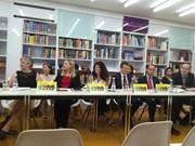 Bientôt la 8e Journée européenne des langues à Hanoï