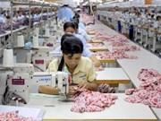 30 ans d'attraction des IDE : Améliorer la qualité des investissements directs étrangers  