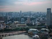 Singapour : un bon design urbain sera encore plus important