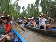 Pour la première fois, le Vietnam classe des guides touristiques