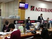 The Banker : Agribank se classe au 465e rang du Top 1.000 des banques mondiales