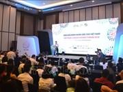 Forum pour les patients cancéreux 2018