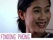 La diffusion du film Finding Phong au Vietnam