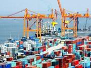 4,31 milliards de dollars d'excédent commercial avec les Pays-Bas