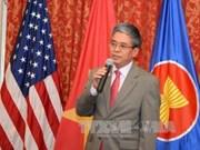 Le Vietnam et la Russie renforcent leur coopération dans l'humanitaire