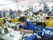 Les provinces du delta du Mékong attirent plus d'investissements étrangers