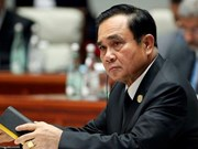 Thaïlande : le Premier ministre en campagne sur les réseaux sociaux