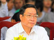 Hô Chi Minh-Ville: 5.600 milliards de dongs dans la construction de trois Polycliniques
