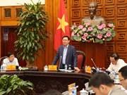 Actionnarisation des entreprises publiques : Ho Chi Minh-Ville doit être plus dynamique