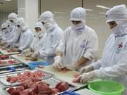 Booster les exportations nationales de thon vers le Moyen-Orient