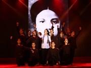 Journée des femmes vietnamiennes célébrée avec faste