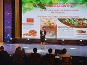 4 Vietnamiennes sur 5 souhaitent créer leur start-up