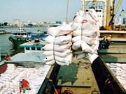 Vers la mise en place d'un label pour le riz vietnamien