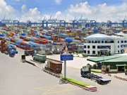 La République de Corée, 3ème marché à l'export du Vietnam