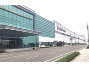 Afflux d'investissement étranger vers Hai Phong et Hai Duong