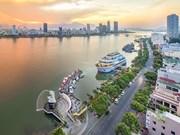 Le premier forum des jeunes intellectuels vietnamiens aura lieu à Da Nang