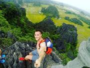 La grotte de Mua, une destination incontournable à Ninh Binh