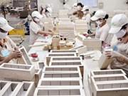 Exportations de produits sylvicoles: excédent commercial de 5,7 milliards de dollars en dix mois