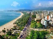 La mer et les îles, vitrine du tourisme vietnamien