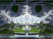 CNN : Long Thành parmi les 16 projets d'aéroports les plus attendus dans le monde