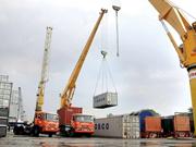 Les Etats-Unis, premier marché à l'export du Vietnam en dix mois