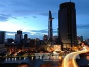 Ho Chi Minh-Ville se concentre sur la question budgétaire