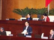 CPTPP : les intérêts essentiels du Vietnam seront assurés