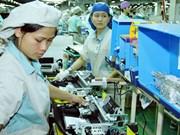 IDE : les spécialistes prévoient un succès pour le Vietnam en 2018