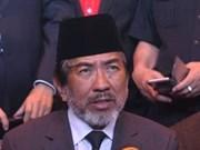 Anti-corruption : la Malaisie arrête un ancien gouverneur de l'Etat de Sabah