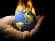 Climat : le PNUD appuie l'organisation d'un colloque à Hanoï