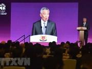 Les pays membres se préparent au 33e Sommet de l'ASEAN