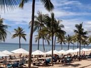 Appliquer les TI pour dégager les difficultés du tourisme