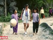 Le Vietnam des années 90 dans l'objectif de Catherine Karnow
