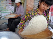 L'économie cambodgienne maintient  une croissance de 7% à moyen terme