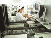 Entreprises vietnamiennes et étrangères, un grand écart