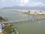 Attraction de l'investissement : Da Nang obtient de nombreux acquis en 2018