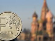 Le Vietnam, principal partenaire commercial de la Russie en Asie du Sud-Est