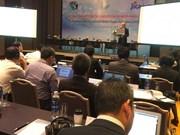 Le Japon aide Ho Chi Minh-Ville dans la lutte contre le changement climatique