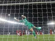 Asian Cup 2019 : le match  plaisant entre le Vietnam et l'Irak loué par les médias des EAU
