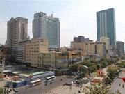 Réviser le plan directeur de HCM-Ville au service du développement local