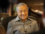 Le PM malaisien en visite aux Philippines pour dynamiser les relations bilatérales