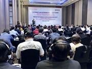 Des opportunités d'investissement en Thaïlande, au Laos, au Cambodge et au Myanmar