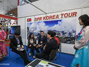 VITM: le nombre de circuits touristiques en RPDC en forte hausse