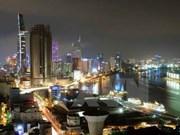 Ho Chi Minh-Ville - un marché prometteur dans l'immobilier