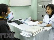 "Hanoï met en œuvre la campagne ""I=I"" sur la prévention du VIH/Sida"