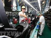 Honda Vietnam présentera 18 nouveaux modèles et versions de véhicules en 2020