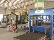 Thanh Hoa favorise la création d'entreprises