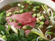 CNN recommande cinq plats à Hanoï pour les visiteurs étrangers