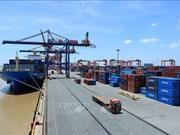 Le FMI table sur une croissance de 6,5% du Vietnam en 2019