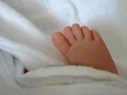 Le nombre de nouveau-nés à Singapour tombe à son plus bas niveau en 8 ans